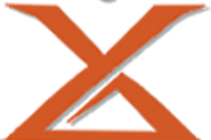 cropped-ud-logo-3.png