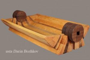 Darin_Bozhkov-THECRIB (1)