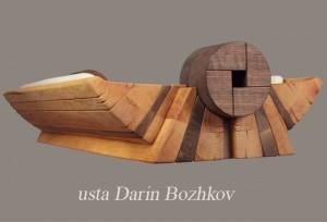 Darin_Bozhkov-THECRIB (3)