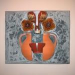Ceramics Composition №1 [1024x768]