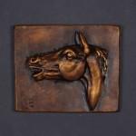 Horse head [1024x768]