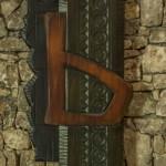 Еръ(малък) (2 of 3) [800x600]